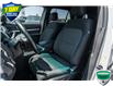 2017 Ford Explorer XLT (Stk: 35172AUX) in Barrie - Image 9 of 28