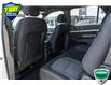2017 Ford Explorer XLT (Stk: 35172AUX) in Barrie - Image 10 of 28