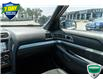 2017 Ford Explorer XLT (Stk: 35172AUX) in Barrie - Image 13 of 28