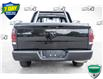 2016 RAM 1500 ST (Stk: 27966UQ) in Barrie - Image 6 of 20