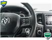 2016 RAM 1500 ST (Stk: 27966UQ) in Barrie - Image 13 of 20