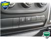 2016 RAM 1500 ST (Stk: 27966UQ) in Barrie - Image 17 of 20
