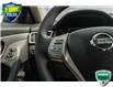 2016 Nissan Rogue SV (Stk: 35003AU) in Barrie - Image 18 of 28