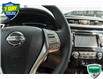 2016 Nissan Rogue SV (Stk: 35003AU) in Barrie - Image 19 of 28