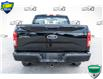 2016 Ford F-150 XLT (Stk: 34708BUX) in Barrie - Image 6 of 24