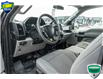 2016 Ford F-150 XLT (Stk: 34708BUX) in Barrie - Image 7 of 24