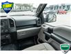 2016 Ford F-150 XLT (Stk: 34708BUX) in Barrie - Image 12 of 24