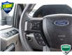 2016 Ford F-150 XLT (Stk: 34708BUX) in Barrie - Image 16 of 24