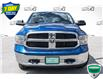 2019 RAM 1500 Classic ST (Stk: 35205AU) in Barrie - Image 3 of 26