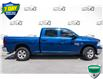 2019 RAM 1500 Classic ST (Stk: 35205AU) in Barrie - Image 4 of 26