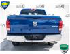 2019 RAM 1500 Classic ST (Stk: 35205AU) in Barrie - Image 6 of 26