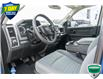2019 RAM 1500 Classic ST (Stk: 35205AU) in Barrie - Image 8 of 26