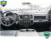 2019 RAM 1500 Classic ST (Stk: 35205AU) in Barrie - Image 11 of 26