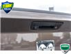 2018 RAM 1500 ST (Stk: 35167AU) in Barrie - Image 7 of 26