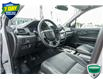 2020 Honda Pilot Touring 8P (Stk: 35246AU) in Barrie - Image 10 of 29