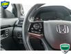 2020 Honda Pilot Touring 8P (Stk: 35246AU) in Barrie - Image 21 of 29