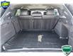 2014 Land Rover Range Rover Sport V8 Supercharged (Stk: 35115BUJ) in Barrie - Image 8 of 30