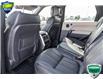 2014 Land Rover Range Rover Sport V8 Supercharged (Stk: 35115BUJ) in Barrie - Image 12 of 30