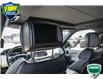 2014 Land Rover Range Rover Sport V8 Supercharged (Stk: 35115BUJ) in Barrie - Image 13 of 30