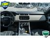 2014 Land Rover Range Rover Sport V8 Supercharged (Stk: 35115BUJ) in Barrie - Image 14 of 30