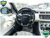 2014 Land Rover Range Rover Sport V8 Supercharged (Stk: 35115BUJ) in Barrie - Image 15 of 30