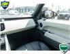 2014 Land Rover Range Rover Sport V8 Supercharged (Stk: 35115BUJ) in Barrie - Image 16 of 30
