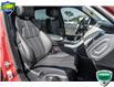 2014 Land Rover Range Rover Sport V8 Supercharged (Stk: 35115BUJ) in Barrie - Image 18 of 30