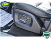 2014 Land Rover Range Rover Sport V8 Supercharged (Stk: 35115BUJ) in Barrie - Image 19 of 30