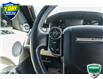 2014 Land Rover Range Rover Sport V8 Supercharged (Stk: 35115BUJ) in Barrie - Image 20 of 30