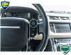 2014 Land Rover Range Rover Sport V8 Supercharged (Stk: 35115BUJ) in Barrie - Image 21 of 30