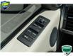 2014 Land Rover Range Rover Sport V8 Supercharged (Stk: 35115BUJ) in Barrie - Image 22 of 30