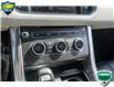 2014 Land Rover Range Rover Sport V8 Supercharged (Stk: 35115BUJ) in Barrie - Image 24 of 30
