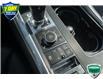 2014 Land Rover Range Rover Sport V8 Supercharged (Stk: 35115BUJ) in Barrie - Image 25 of 30
