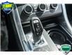2014 Land Rover Range Rover Sport V8 Supercharged (Stk: 35115BUJ) in Barrie - Image 26 of 30