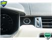2014 Land Rover Range Rover Sport V8 Supercharged (Stk: 35115BUJ) in Barrie - Image 27 of 30