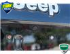 2018 Jeep Grand Cherokee Summit (Stk: 27983UX) in Barrie - Image 7 of 28