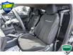 2016 Hyundai Veloster Base (Stk: 35261AU) in Barrie - Image 11 of 24