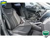 2016 Hyundai Veloster Base (Stk: 35261AU) in Barrie - Image 13 of 24