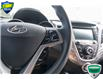 2016 Hyundai Veloster Base (Stk: 35261AU) in Barrie - Image 17 of 24