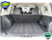 2016 Jeep Patriot Sport/North (Stk: 27844AU) in Barrie - Image 7 of 25