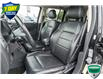 2016 Jeep Patriot Sport/North (Stk: 27844AU) in Barrie - Image 9 of 25