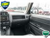 2016 Jeep Patriot Sport/North (Stk: 27844AU) in Barrie - Image 13 of 25