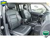 2016 Jeep Patriot Sport/North (Stk: 27844AU) in Barrie - Image 15 of 25