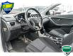 2013 Hyundai Elantra GT  (Stk: 34706AUJ) in Barrie - Image 6 of 22