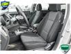 2013 Hyundai Elantra GT  (Stk: 34706AUJ) in Barrie - Image 7 of 22