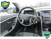 2013 Hyundai Elantra GT  (Stk: 34706AUJ) in Barrie - Image 10 of 22