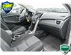 2013 Hyundai Elantra GT  (Stk: 34706AUJ) in Barrie - Image 12 of 22