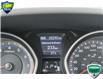 2013 Hyundai Elantra GT  (Stk: 34706AUJ) in Barrie - Image 14 of 22