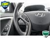 2013 Hyundai Elantra GT  (Stk: 34706AUJ) in Barrie - Image 15 of 22