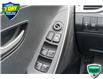 2013 Hyundai Elantra GT  (Stk: 34706AUJ) in Barrie - Image 17 of 22